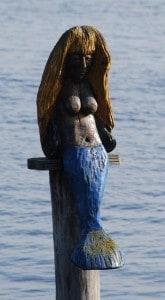 abgerockte-Meerjungfrau-Erfindung-des-Schönheitswahns
