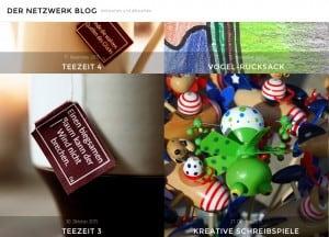 Collage aus www.der-netzwerk-blog.de von Münsteraner Kreativen