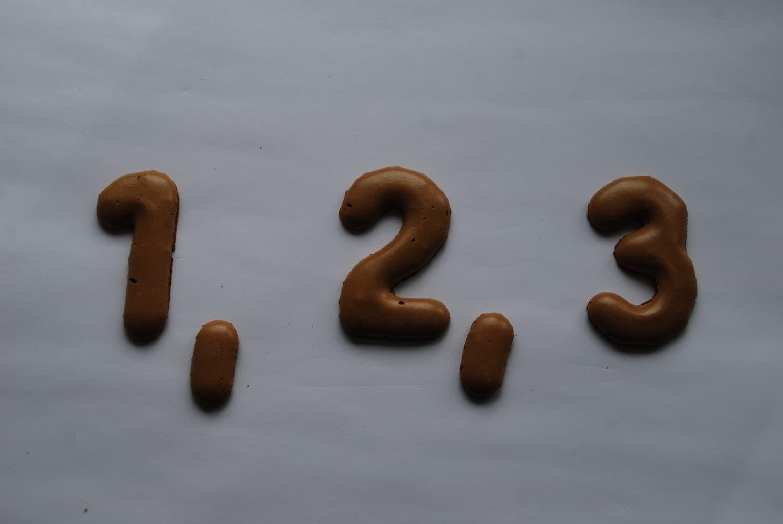 1, 2, 3 - schon ist die PowerPoint-Präsentation fertig mit Sabine Drasnins Anleitung: Rezension