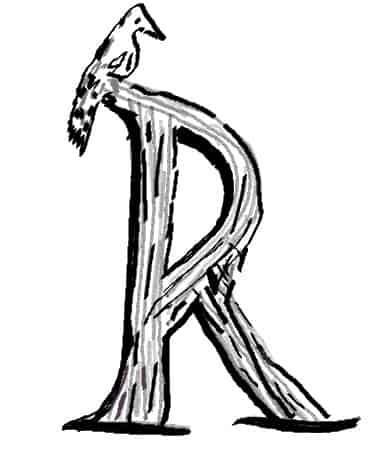 Wochen-Schreibtipps fürs Kreative Schreiben: R wie Redeeinleitungen, Recherchieren und real