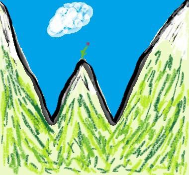 Wochen-Schreibtipps fürs Kreative Schreiben: W wie Wörter, Wahrnehmung und was wäre wenn
