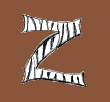 Wochen-Schreibtipps fürs Kreative Schreiben: Z wie Zeit, Zoom und Zeichensetzung