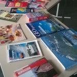 Norwegisch für die Reise_Materialien für das Wochenendseminar an der VHS Münster