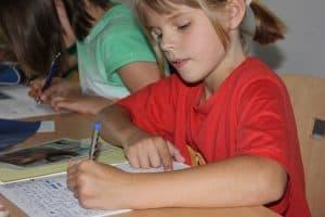 utta Wilke_Schreiben mit Kindern und Jugendlichen_klein
