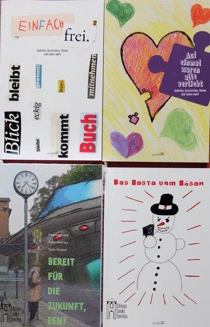 Carmen-Winter-Anthologieprojekte-beim-Kreativen-Schreiben-mit-Kindern-und-Jugendlichen