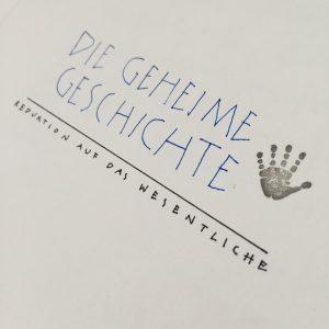 Brigitte-Borchers-Geheime-Geschichte-CreativSalon