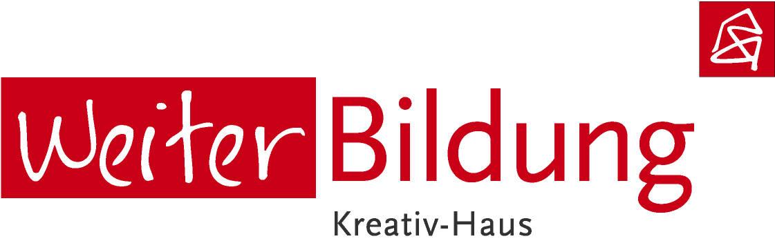 Kreativ-Haus in Münster