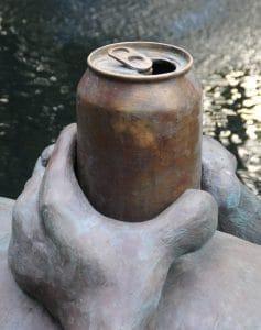 Skizze-für-einen-Brunnen-Nicole-Eisenman-Skulptur-Projekte-Münster-2017