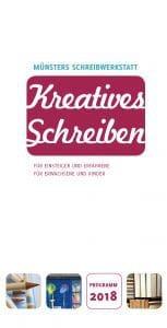 Münsters-Schreibwerkstatt-2018-Titel-skriving-Maike-Frie