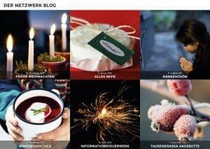 Netzwerk-Blog-Postkarte-Weihnachten-2017