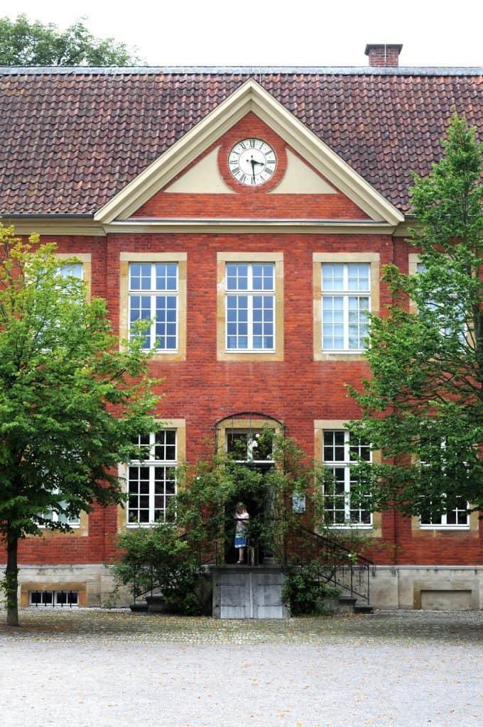 Schreibwerkstatt-für-Kinder-im-Kulturgut-Haus-Nottbeck