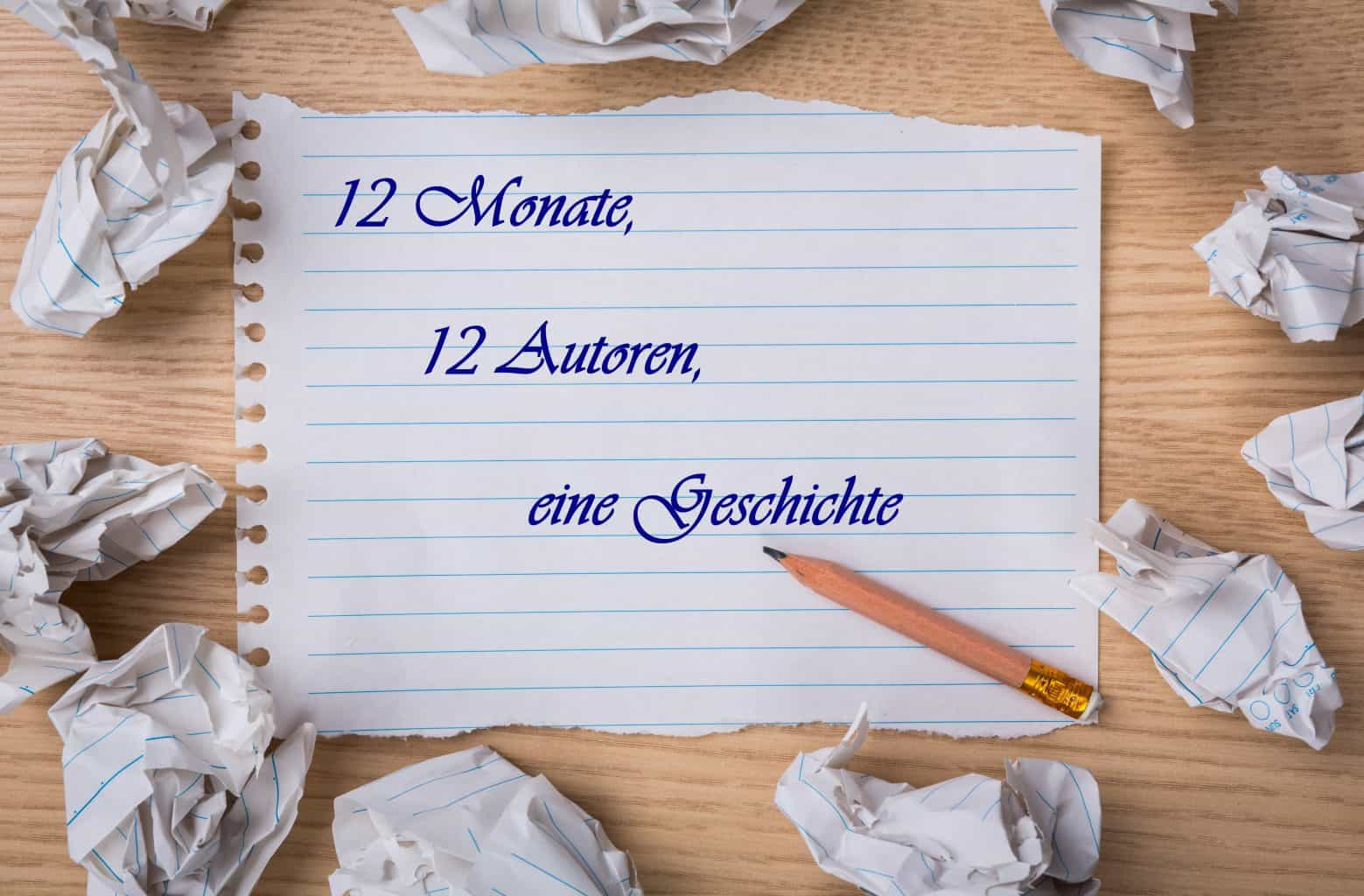 Keksmond-#Geschichte12-Mitmachgeschichte