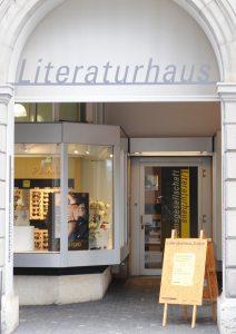 Lesung-im-Literaturhaus-Zürich