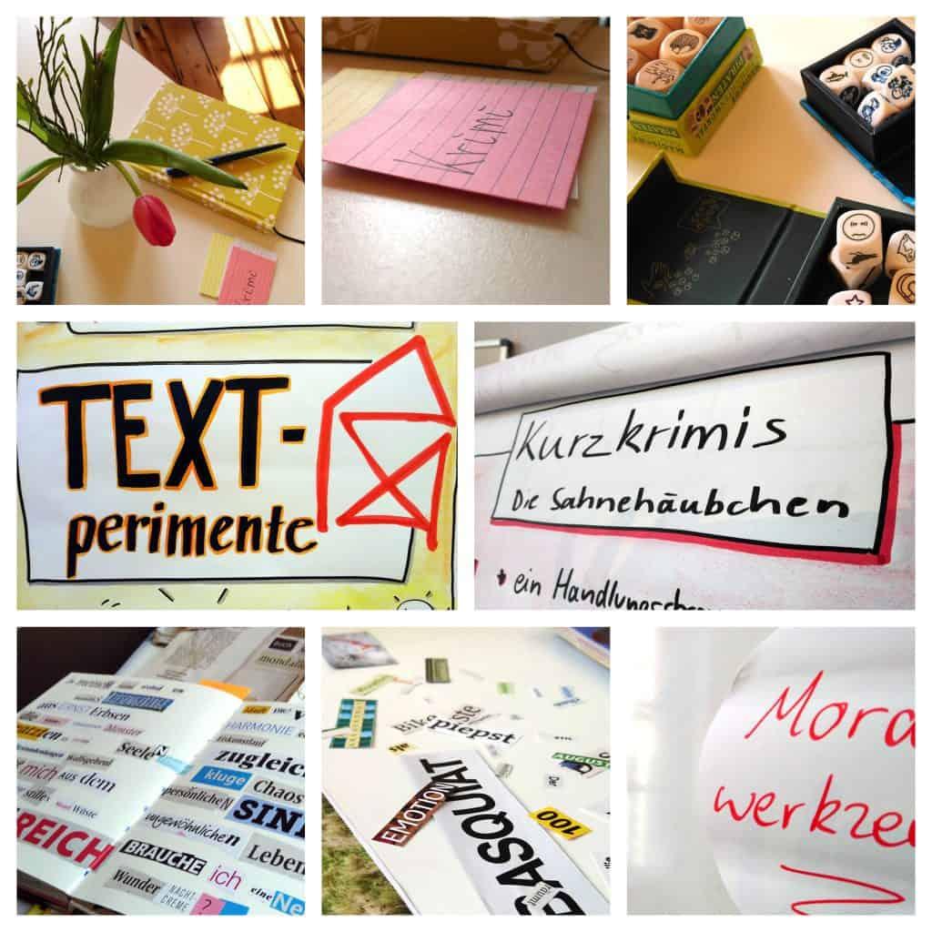 Textperimente-Bildcollage-Kreativ-Haus-Münster