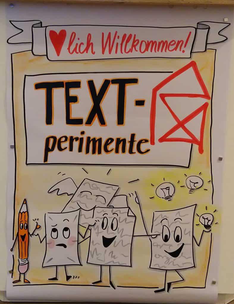 Textperimente-Herzlich-willkommen-Kreativ-Haus-Münster