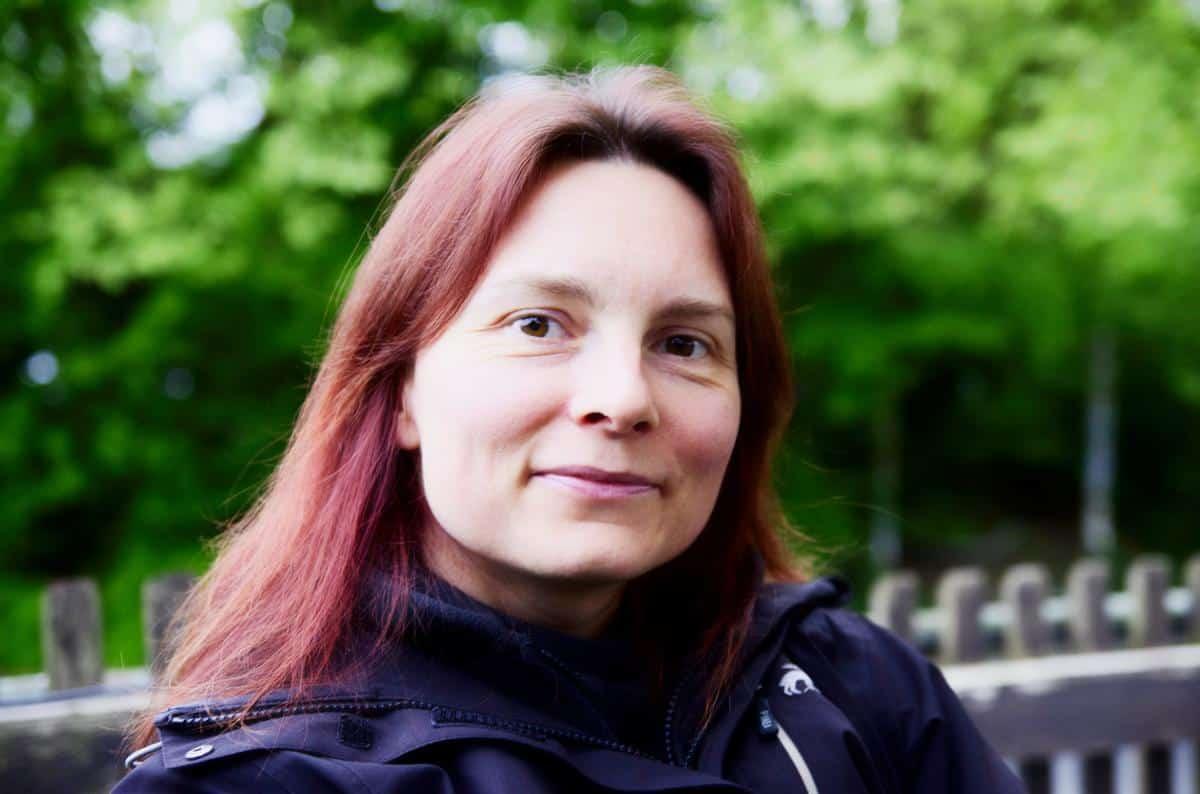 Katja-Angenent-Pressefoto-Holger-Angenent