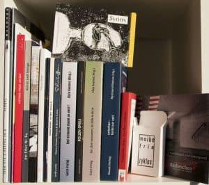 Literaturzeitschriften-und-Literaturwettbewerbe-Maike-Frie-Veröffentlichungen