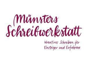 Münsters-Schreibwerkstatt-Kreatives-Schreiben-für-Einsteiger-und-Erfahrene-Maike-Frie