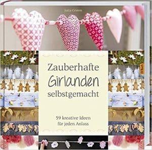 Zauberhafte-Girlanden-Jutta-Grimm-LV