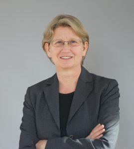 Annette-Huesmann