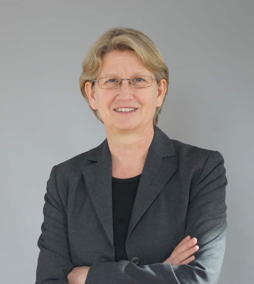 Annette-Huesmann-fotografiert-von-indigoMS