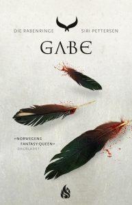 Titelbild-Gabe-Rabenringe-Siri-Pettersen
