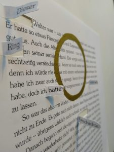 Ring-Geschichte_Maike-Frie-Blackout-Poetry-Textperimente