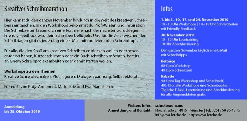 Flyer-Schreibmarathon-Schreibraum-Münster-2019-Inhalt