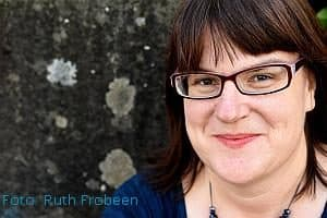 Katarina-Pollner-fotografiert-von-Ruth-Frobeen