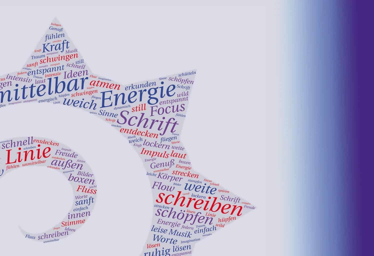 Tanzen-und-Schreiben-Spirale-Katarina-Pollner