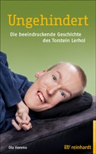 Cover-ungehindert-Torstein Lerhol