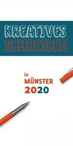 Kreatives-Schreiben-in-Münster-2020-Titelbild