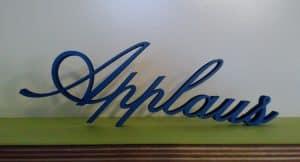Applaus-Schreibraum-Münster-Eva-Maria-Lerche