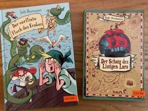 Gabi-Neumayer-Bücherauswahl-Gulliver