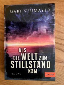 Gabi-Neumayer-Bücherauswahl-Als-Welt-zum-Stillstand-kam