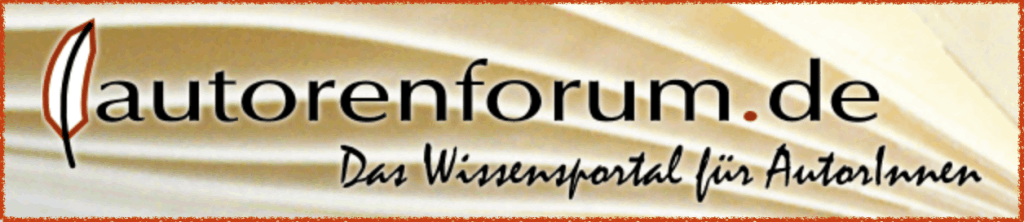 autorenforum-Newsletter-Banner-Gabi-Neumayer
