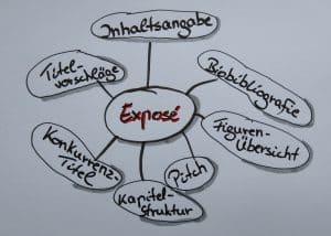 Exposé-für-Verlagsbewerbungen-Maike-Frie