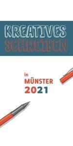 Kreatives-Schreiben-in-Münster-2021