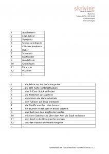 Schreibimpuls Erzählmaschine 2
