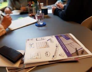 2.-Kreativer-Schreibmarathon-Münster-Katja-Angenent